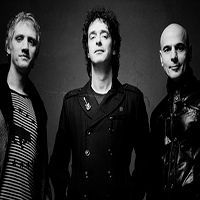 Descargar Soda Stereo Ultimo Concierto Mp3 Download