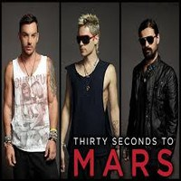 descargar gratis discografia 30 Seconds To Mars completa mp3 320kbps MEGA