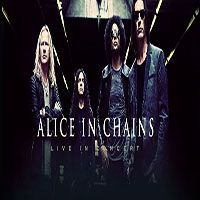 descargar gratis discografia Alice in Chains completa mp3 320kbps MEGA