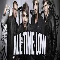 descargar gratis discografia All Time Low completa mp3 320kbps MEGA