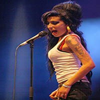 descargar gratis discografia Amy Winehouse completa mp3 320kbps MEGA