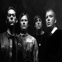 descargar gratis discografia Angels & Airwaves completa mp3 320kbps MEGA