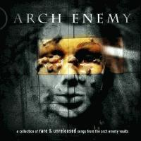 descargar gratis discografia Arch Enemy completa mp3 320kbps MEGA
