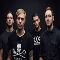 descargar gratis discografia Architects completa mp3 320kbps MEGA