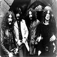 descargar gratis discografia Black Sabbath completa mp3 320kbps MEGA