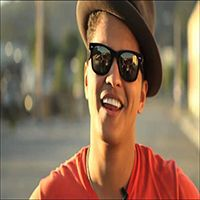 bruno mars 24k magic 320 kbps mega