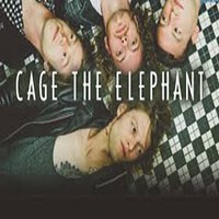 descargar gratis discografia Cage the elephant completa mp3 320kbps MEGA