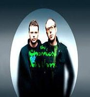 descargar gratis discografia Chemical Brothers completa mp3 320kbps MEGA