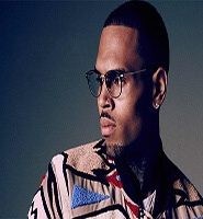 descargar gratis discografia Chris Brown completa mp3 320kbps MEGA