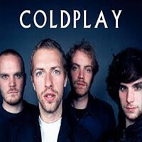 descargar gratis discografia Coldplay completa mp3 320kbps MEGA