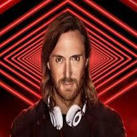 musica electronica david guetta descargar itunes