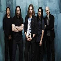 descargar gratis discografia Dream Theater completa mp3 320kbps MEGA