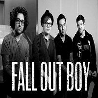 descargar gratis discografia Fall Out Boy completa mp3 320kbps MEGA