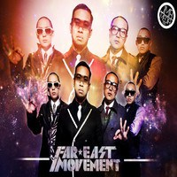 descargar gratis discografia Far East Movement completa mp3 320kbps MEGA