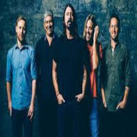 descargar gratis discografia Foo Fighters completa mp3 320kbps MEGA