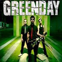 descargar gratis discografia Green Day completa mp3 320kbps MEGA