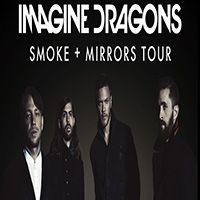 descargar gratis discografia Imagine Dragons completa mp3 320kbps MEGA