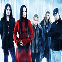 descargar gratis discografia Nightwish completa mp3 320kbps MEGA