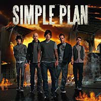 descargar gratis discografia Simple Plan completa mp3 320kbps MEGA