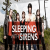 descargar gratis discografia Sleeping with Sirens completa mp3 320kbps MEGA