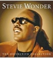descargar gratis discografia Stevie Wonder completa mp3 320kbps MEGA