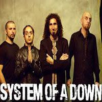descargar gratis discografia System of a Down completa mp3 320kbps MEGA