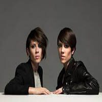 descargar gratis discografia Tegan And Sara completa mp3 320kbps MEGA