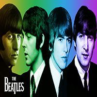 descargar gratis discografia The Beatles completa mp3 320kbps MEGA