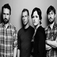 descargar gratis discografia The Cranberries completa mp3 320kbps MEGA