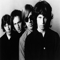 descargar gratis discografia The Doors completa mp3 320kbps MEGA