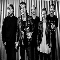 descargar gratis discografia The Neighbourhood completa mp3 320kbps MEGA