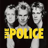 descargar gratis discografia The Police completa mp3 320kbps MEGA