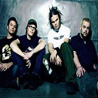 descargar gratis discografia The Rasmus completa mp3 320kbps MEGA