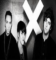 descargar gratis discografia The XX completa mp3 320kbps MEGA