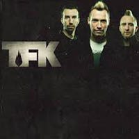 descargar gratis discografia Thousand Foot Krutch completa mp3 320kbps MEGA