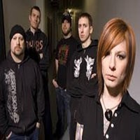 descargar gratis discografia Walls of jericho completa mp3 320kbps MEGA