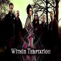 descargar gratis discografia Within Temptation completa mp3 320kbps MEGA